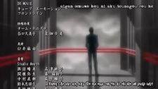 Quyển Sổ Tử Thần - Tập 31 Death Note