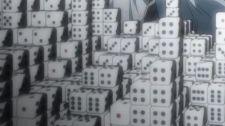 Quyển Sổ Tử Thần - Tập 28 Death Note