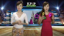 Kpop Showbiz Phần 2 Kpop Showbiz