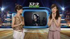 Kpop Showbiz Phần 1 Kpop Showbiz