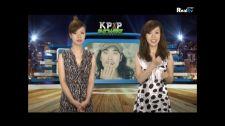 Kpop Showbiz Số 77 (phần 1) Kpop Showbiz