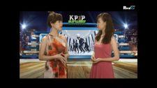 Kpop Showbiz Số 76 (phần1) Kpop Showbiz