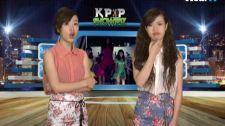 Kpop Showbiz - Tập 80 Kpop Showbiz