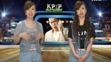 Kpop Showbiz - Tập 78 Kpop Showbiz