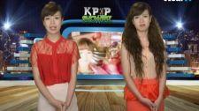 Kpop Showbiz - Tập 83 Kpop Showbiz