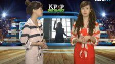 Kpop Showbiz - Tập 84 Kpop Showbiz