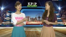 Kpop Showbiz - Tập 86 Kpop Showbiz