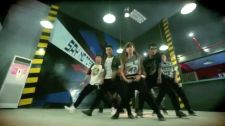 St.319 Only One (BoA Dance Cover) St.319