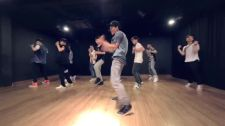 St.319 Sexy Free And Single (Super Junior Dance Cover) St.319