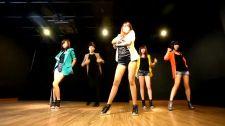 St.319 The Boys (Girls Generation Dance Cover) St.319