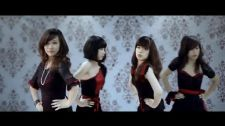 St.319 Touch (Miss A Dance Cover) St.319