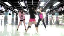 St.319 I Am The Best (2NE1 Dance Cover) St.319
