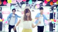 St.319 You And I (IU Dance Cover) St.319