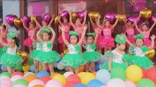 Nhảy Cùng BiBi Lời Chào Của Em Nhảy Cùng BiBi