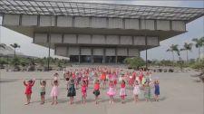 Nhảy Cùng BiBi Chào Thế Giới Nhảy Cùng BiBi