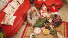 Ca Nhạc Thiếu Nhi Liên Khúc Xuân - Nguyễn Phi Hùng & Tốp Ca Nhạc Thiếu Nhi