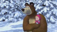 Cô Bé Siêu Quậy và Chú Gấu Xiếc - Tập 2 Cô Bé Siêu Quậy và Chú Gấu Xiếc 2009
