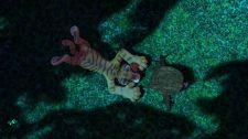 Cô Bé Siêu Quậy và Chú Gấu Xiếc - Tập 20 Cô Bé Siêu Quậy và Chú Gấu Xiếc 2011