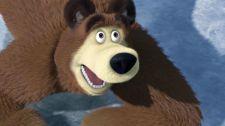 Cô Bé Siêu Quậy và Chú Gấu Xiếc - Tập 10 Cô Bé Siêu Quậy và Chú Gấu Xiếc 2010