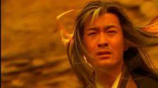 Tân Thần Điêu Đại Hiệp 2006 - Tập 39 Legend Of Condor Heroes