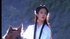 Tân Thần Điêu Đại Hiệp 2006 - Tập 24 Legend Of Condor Heroes