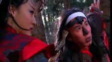 Tân Thần Điêu Đại Hiệp 2006 - Tập 34 Legend Of Condor Heroes