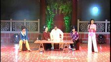 Hài Hoài Linh Hoài Linh Kungfu Liveshow Hoài Linh