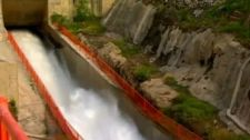 Sông Hoàng Hà - Tập 5 Sông Hoàng Hà