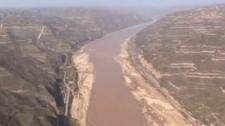 Sông Hoàng Hà - Tập 4 Sông Hoàng Hà