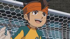 Inazuma Eleven - Đội Bóng Đá Trung Học Raimon - Tập 115 Phần 1 - Vietsub