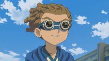 Inazuma Eleven - Đội Bóng Đá Trung Học Raimon - Tập 127 - End Phần 1 - Vietsub