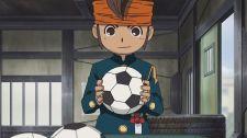 Inazuma Eleven - Đội Bóng Đá Trung Học Raimon - Tập 126 Phần 1 - Vietsub