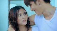 Full House - Ngôi Nhà Hạnh Phúc (Thai ver) Teaser 1 Full House (Thai ver) - Teaser