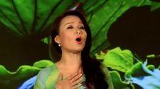 Nhạc Hội Tết Việt Chỉ Tại Duyên Số Nhạc Hội Tết Việt - Các Phần Trình Diễn