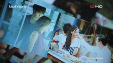 Full House - Ngôi Nhà Hạnh Phúc (Thai ver) - Tập 12 Full House (Thai Ver)