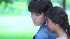 Full House - Ngôi Nhà Hạnh Phúc (Thai ver) Preview 17 & 18 Full House (Thai ver) - Teaser
