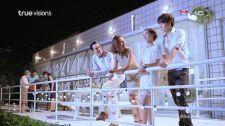 Full House - Ngôi Nhà Hạnh Phúc (Thai ver) - Tập 20 - END Full House (Thai Ver)