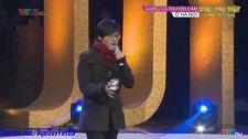 Ngôi Sao Việt 2014 - Tập 3 VK-Pop Super Star 2014