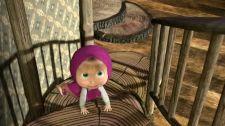 Cô Bé Siêu Quậy và Chú Gấu Xiếc - Tập 30 Cô Bé Siêu Quậy và Chú Gấu Xiếc 2012