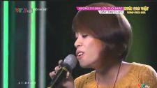 Ngôi Sao Việt 2014 Ngôi Sao Việt Tập 4 - Hoàng Mai - How Do I Live VK-Pop Super Star 2014 - Hot Clips
