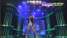 Ngôi Sao Việt 2014 Ngôi Sao Việt Tập 4 - Y Krock - Cơn Mưa Thoáng Qua VK-Pop Super Star 2014 - Hot Clips