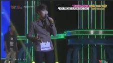 Ngôi Sao Việt 2014 - Tập 4 VK-Pop Super Star 2014