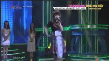 Ngôi Sao Việt 2014 Ngôi Sao Việt Tập 4 - Kim Cương - Tình Yêu Màu Nắng VK-Pop Super Star 2014 - Hot Clips