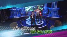 Ngôi Sao Việt 2014 Trailer Tập 6 VK-Pop Super Star 2014 - Trailer