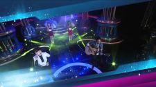 Ngôi Sao Việt 2014 Trailer Tập 7 VK-Pop Super Star 2014 - Trailer