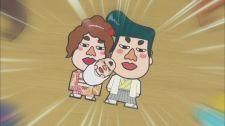 Tonari No Seki-kun - Tập 17 Tonari No Seki-kun
