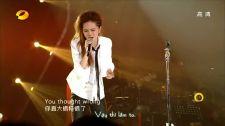 I'm A Singer Season 2 - Tôi Là Ca Sĩ Season 2 - Tập 5 I'm A Singer Season 2