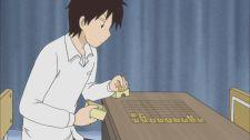 Tonari No Seki-kun - Tập 16 Tonari No Seki-kun