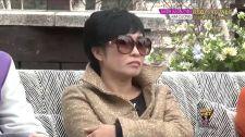 Ngôi Sao Việt 2014 - Tập 9 VK-Pop Super Star 2014