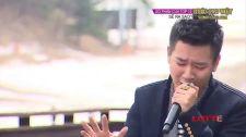 Ngôi Sao Việt 2014 Chỉ Có Thể Là Tình Yêu - Thanh Tùng VK-Pop Super Star 2014 - Hot Clips